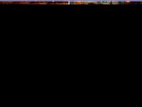 CMS | Eventos - www.cmseventos.com