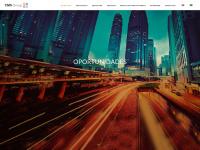 Cmspeople.com - CMS Group