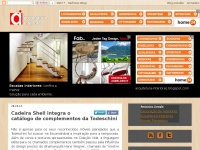 arquitetura-interiores.blogspot.com