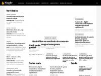 plugbr.net