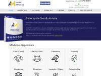 animalmanager.com.br