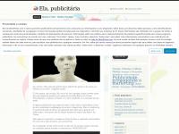 elapublicitaria.wordpress.com