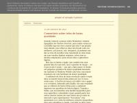 viverimpreciso.blogspot.com