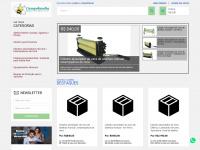 campolandia.com.br