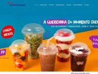cristalcopo.com.br Thumbnail