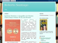 robertosantiago.blogspot.com