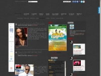 Soulzouk.com - Soulzouk – Can you see the Smile,