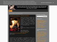 psicanalisesaudemental.blogspot.com