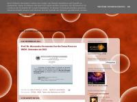 teatrodasmemorias.blogspot.com