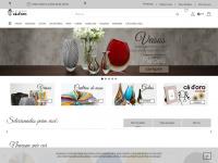 cristaiscadoro.com