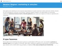newtonwagner.net