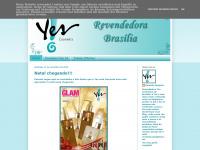 yesbrasilia.blogspot.com
