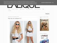 blogdalalique.blogspot.com
