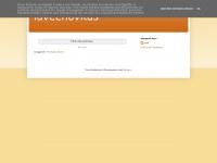 lavemanoivinha.blogspot.com