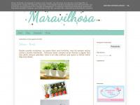 maraavilhosa.blogspot.com