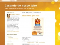 casandodonossojeito.blogspot.com