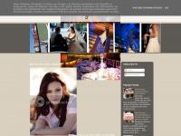 casandoemnewyork.blogspot.com