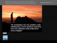 montanhaativa.blogspot.com
