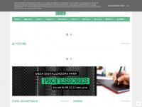 Prof. Edigley Alexandre - Para professores e estudantes de Matemática