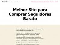 variavel5.com.br