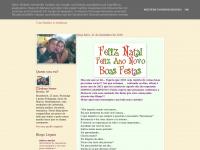 casamentosim.blogspot.com