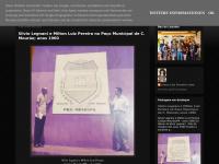 baudoluizinho.blogspot.com