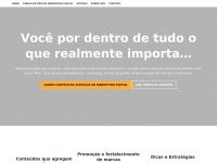 itaperunanews.com.br