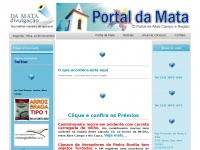 portaldamata.com