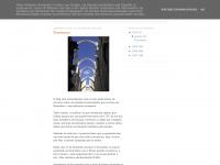 caroldebigode.blogspot.com