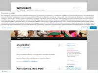 culturagem.wordpress.com