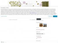 escapismogenuino.wordpress.com