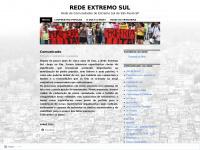 redeextremosul.wordpress.com