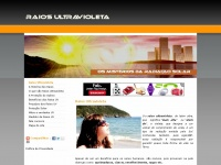 raios-ultravioleta.info