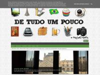 martinha-andersen.blogspot.com
