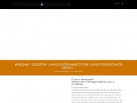 winesave.com.br