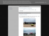 fotosturismoevariedades.blogspot.com