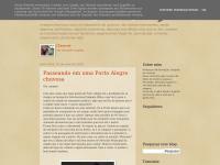 viajecomigoamigo.blogspot.com