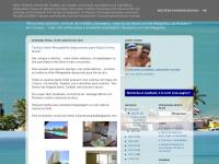 welcometomargarita.blogspot.com