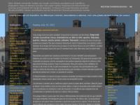 cartadaitalia.blogspot.com