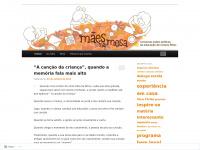 maesnamesa.wordpress.com