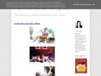 mamaevaiascompras.blogspot.com