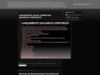 crvimoveissalvador.blogspot.com