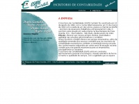 esate.com.br
