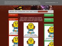 musicasvips.blogspot.com