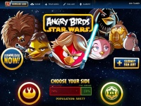 angrybirds.tumblr.com
