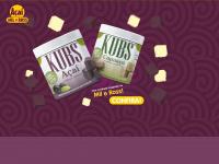 mileross.com.br