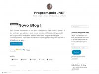 programandodotnet.wordpress.com