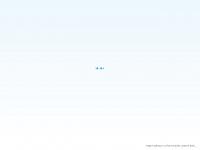 soumaeemecuido.blogspot.com