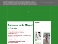 gravidaegata.blogspot.com
