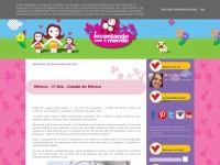 inventandocomamamae.blogspot.com
